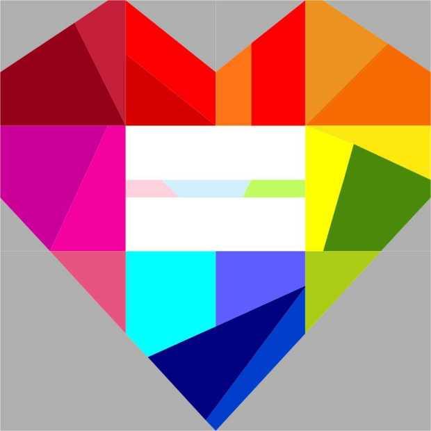 love-wins-rainbow