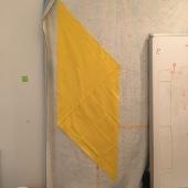 Make a parallelogram