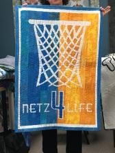 Bunnie's Netz4Life Banner